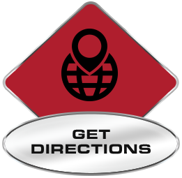 Get Directions Button