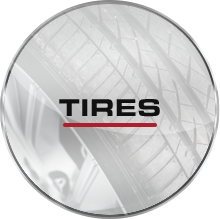 Tires in Markham, ON